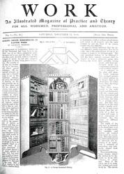 Issue No. 36 - Published November 23, 1889 5