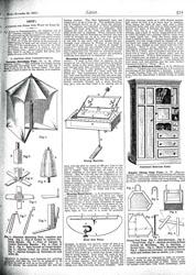 Issue No. 36 - Published November 23, 1889 10