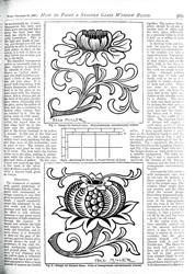 Issue No. 36 - Published November 23, 1889 9