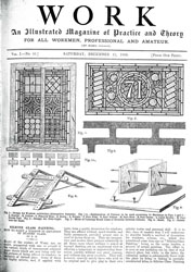 Issue No. 40 - Published December 21, 1889 5