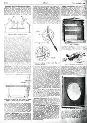 Issue No. 40 - Published December 21, 1889 9