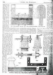 Issue No. 40 - Published December 21, 1889 7