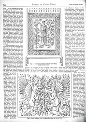 Issue No. 41 - Published December 28, 1889 8
