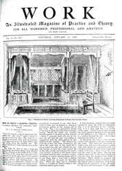 Issue No. 43 - Published January 11, 1890 4