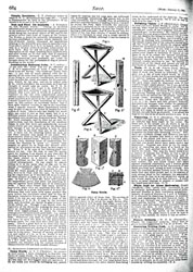 Issue No. 43 - Published January 11, 1890 7
