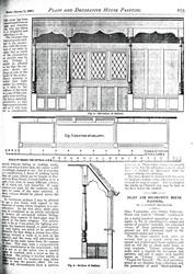Issue No. 43 - Published January 11, 1890 6