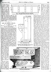 Issue No. 43 - Published January 11, 1890 8