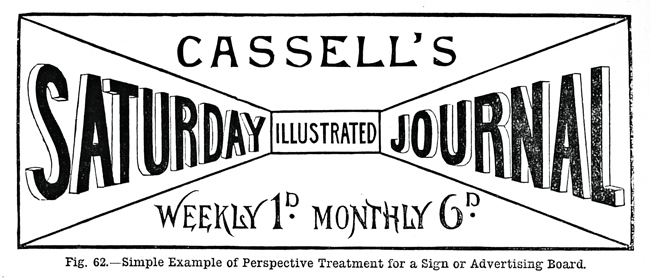 Issue No. 44 - Published January 18, 1890 7