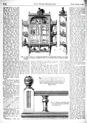 Issue No. 44 - Published January 18, 1890 8