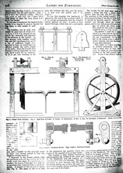 Issue No. 45 - Published January 25, 1890 8