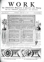 Issue No. 47 - Published February 8, 1890 4