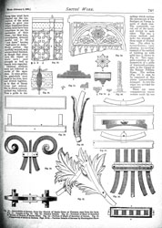 Issue No. 47 - Published February 8, 1890 8