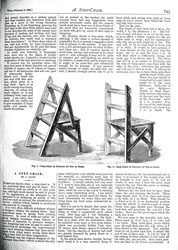 Issue No. 47 - Published February 8, 1890 10