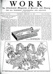 Issue No. 48 - Published February 15, 1890 4