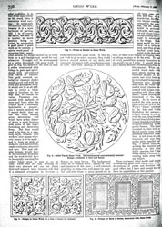 Issue No. 48 - Published February 15, 1890 8