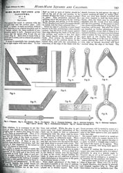 Issue No. 48 - Published February 15, 1890 9