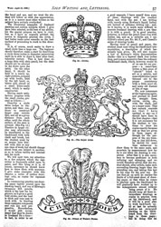Issue No. 4 - Published April 13, 1889 7