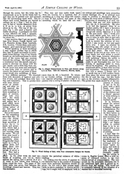 Issue No. 4 - Published April 13, 1889 8