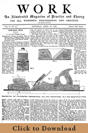 Issue No. 4 - Published April 13, 1889 5