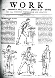Issue No. 50 - Published March 1, 1890 4