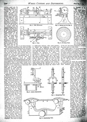 Issue No. 50 - Published March 1, 1890 9