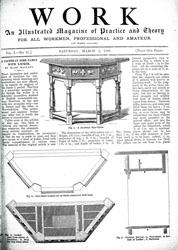 Issue No. 51 - Published March 8, 1890 4