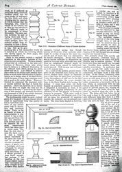 Issue No. 51 - Published March 8, 1890 9