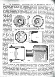 Issue No. 51 - Published March 8, 1890 10