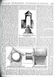 Issue No. 51 - Published March 8, 1890 8