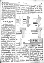 Issue No. 52 - Published March 15, 1890 9