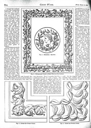 Issue No. 52 - Published March 15, 1890 8