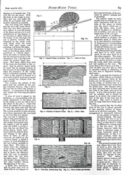 Issue No. 5 - Published April 20, 1889 11