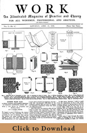 Issue No. 6 - Published April 27, 1889 5