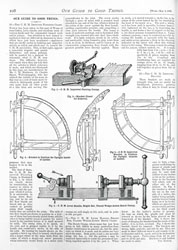 Issue No. 7 - Published May 4, 1889 8