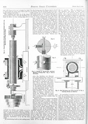 Issue No. 7 - Published May 4, 1889 9