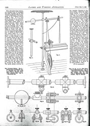 Issue No. 8 - Published May 11, 1889 11