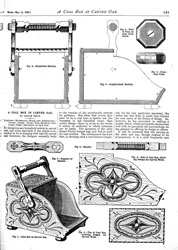 Issue No. 8 - Published May 11, 1889 10