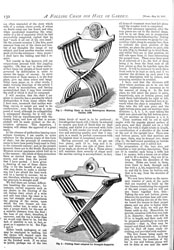 Issue No. 9 - Published May 18, 1889 9