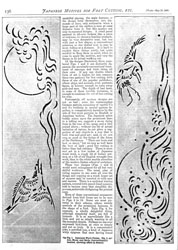 Issue No. 9 - Published May 18, 1889 11