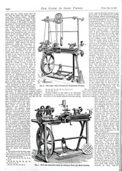 Issue No. 9 - Published May 18, 1889 10