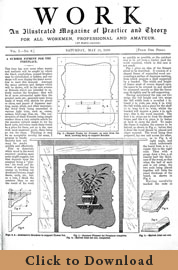 Issue No. 9 - Published May 18, 1889 5