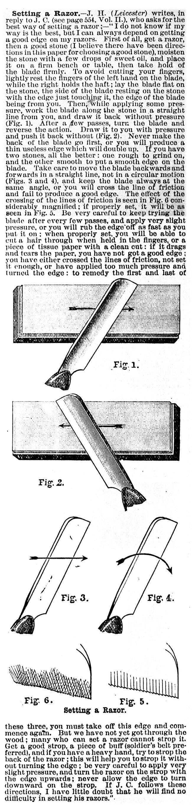 WORK No. 100- Published February 14, 1891 7