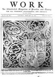 WORK No. 100- Published February 14, 1891 4