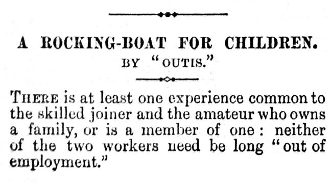 WORK No. 102- Published February 28, 1891 6