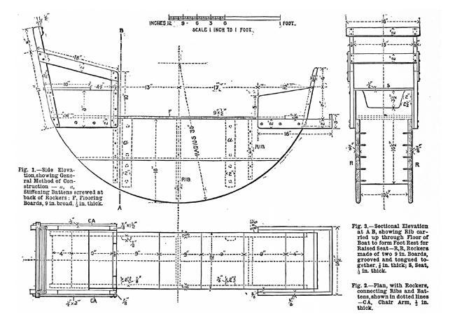 WORK No. 102- Published February 28, 1891 7