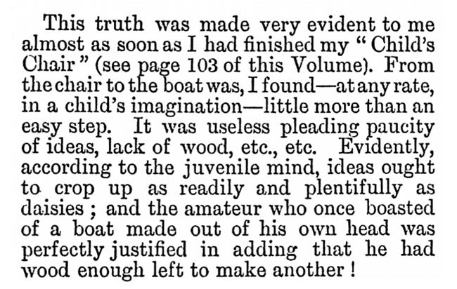 WORK No. 102- Published February 28, 1891 8