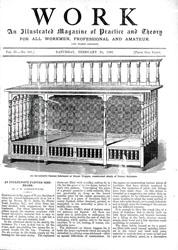 WORK No. 102- Published February 28, 1891 4