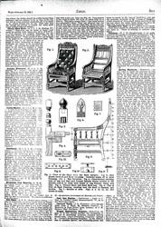 WORK No. 102- Published February 28, 1891 10