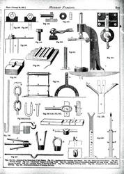 WORK No. 102- Published February 28, 1891 9