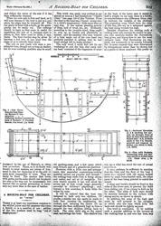 WORK No. 102- Published February 28, 1891 11